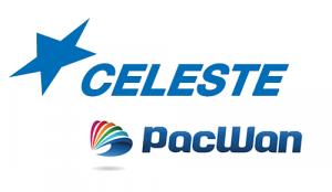 Celeste Pacwan