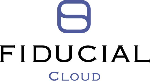 Fiducial cloud