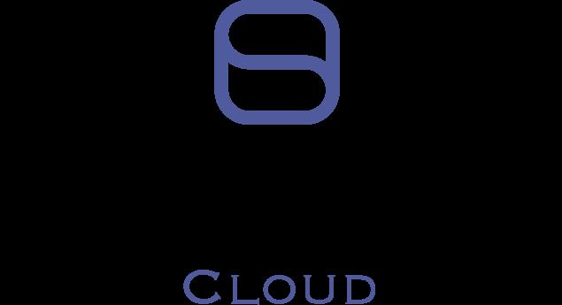 Fiducial cloud