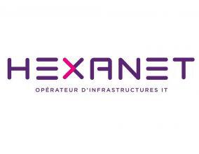 Hexanet