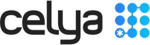 Celya – Informatique et Télécom